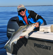 New TV Show from Lighthouse Media Solutions Captures Fishing Experiences Throughout New England