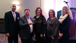 Ideal Community Foundation Named 2016 'Nonprofit of the Year' by Woodbury Chamber of Commerce