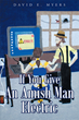 """Author David Myers's newly released """"If You Give an Amish Man Electric"""" is a charming collection of stories drawn from his experiences as an electrician in Amish country"""