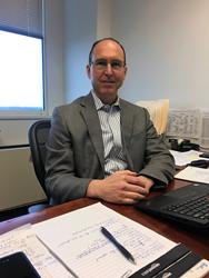 John Bruno Joins Nexus Systems as New CFO
