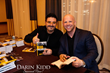 "Network Marketing Pro Darin Kidd Featured in New Book ""Big Dreamers"""