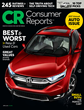 Consumer Reports Names Seven New Top Picks For 2017