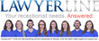 Lawyer.com Launches LawyerLine™, a Lawyer-Only Call Answering Service