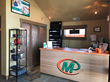 Minuteman Press franchise, Bend, OR – lobby - read more at http://www.shop.minutemanpress.com/franchise/2017/02/27/mom-and-entrepreneur-minuteman-press-franchisee-renee-mansour-increases-gross-sales-by-341-percent-celebrates-two-years-in-business-in-bend-