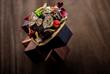 $25K Taco Debuts at New Grand Velas Los Cabos Resort