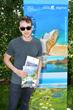 "Oscar Winning ""La La Land"" Composer, Justin Hurwitz, with Swanky Retreats trip to Portugal"