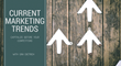 Four Marketing Trends To Get Ahead of the Game: Shweiki Media Printing Company Presents a New Webinar