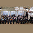 National Symphony Orchestra of Ukraine Launches U.S. Tour at Armstrong Auditorium