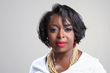 The Henry Ford Hosts Innovator Kimberly Bryant at Henry Ford Museum of American Innovation March 18