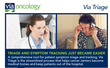 Via Oncology Expands Product Portfolio with Via Triage
