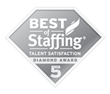 Snelling Staffing Of Northern Colorado Wins 2017 Best of Staffing® Client Satisfaction Award
