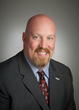 HNTB's Greg Krueger appointed chair of Committee on Intelligent Transportation Systems by the Transportation Research Board