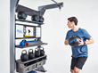 Aktiv Pushes Health Clubs Into The Future With Aktiv Virtual Functional Training On Demand™