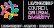 Leadership Council on Legal Diversity Announces 2017 Fellows
