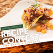 Maple Leaf Farms Announces 2017 Discover Duck Chef Recipe Contest