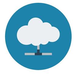 Saas, document management, workflow software