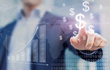 EMA Webinar to Provide Insight into How Organizations use Big Data to Impact the Bottom Line