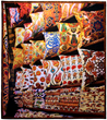 American Quilter's Society Awards over $50,000 to Contest Winners at AQS QuiltWeek® in Daytona Beach, FL