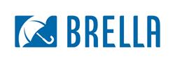 Brella Productions logo