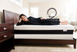 Consumers Demand Better From Mattress Makers; Amore Beds Delivers