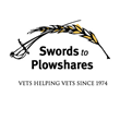 Swords to Plowshares Receives $25,000 Grant from Wells Fargo for Supportive-services for Aging Veterans