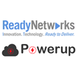 ReadyNetworks Expands AWS North American Cloud Offerings in Alliance with Powerupcloud