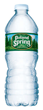 Poland Spring employed over 800 Mainers in 2016, making it one of the top private employers in Maine.