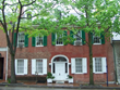 Franklin Country Visitors Bureau Showcases Harriet Lane For March's Women History Month