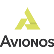 Avionos Makes Key Executive Team Additions Following Year of Remarkable Growth