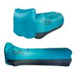 WindPouch Lite™ Seaside Blue Inflatable Hammock