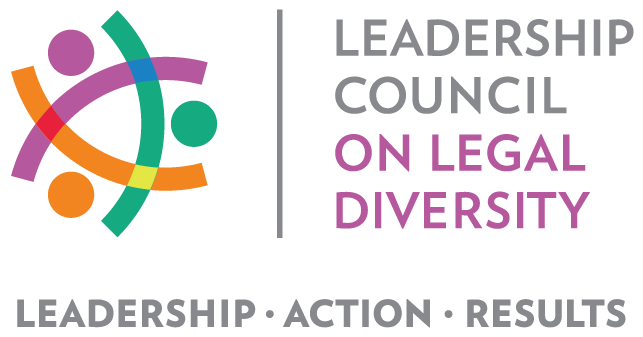 Leadership Council On Legal Diversity Announces Record