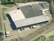 Major Industrial Property Sale in Devens, Mass.