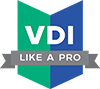 VDI Like a Pro Announces the 2017 State of VDI and SBC Union Survey Results