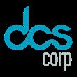 DCS Team Member Recognized for Prestigious IT Leadership Award