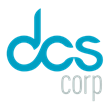DCS Corporation Awarded James S. Cogswell Outstanding Industrial Security Achievement Award