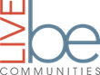 LIVEbe Makes Commitment to Downtown Baltimore