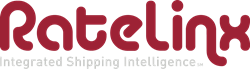 RateLinx Logo