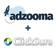 ClickSure Affiliates Set To Benefit From Partnership With Adzooma