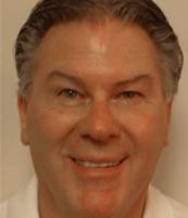 Greg Balluzzo, Founder of Life Skills Institute
