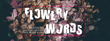 Flowery Words - 50% Discount on Publishing Packages until March 15 only.