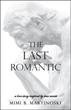 Mimi B. Martinoski Releases 'The Last Romantic'