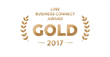 transcosmos Wins Gold Partner Award for LINE Business Connect Partner Award Program
