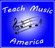 600+ Music Schools to Offer Complementary Music Lesson for 3rd Annual Teach Music America Week