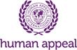 Human Appeal logo