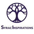 All or Nothing - 100% effort is necessary for success, claims Syrac Inspirations