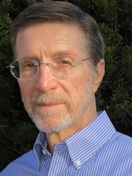 Ed Israelski, PhD, CHFP - Cognition User Conference Keynote Speaker