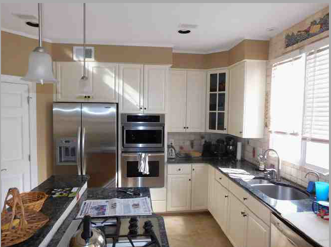kitchen design bethesda. kitchen design bethesda
