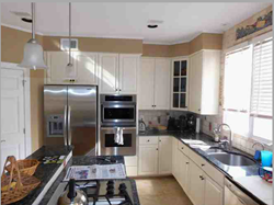 Kitchen Remodeling Bethesda Md