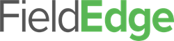 FieldEdge Logo