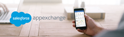 Resco Mobile on AppExchange